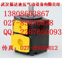 PVL1-28銷售熱線:13808603867潤滑泵VOP-203