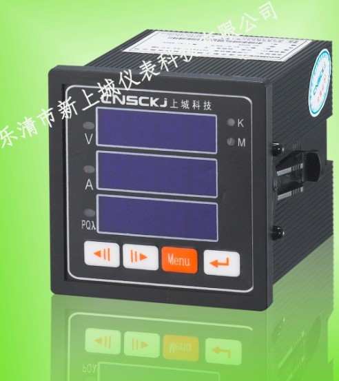 RG194U-DX4 厂家其它产品0577-61786900