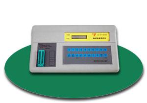 數字集成電路測試儀