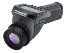 Flir E65|紅外熱像儀|美國Flir E65|相關參數|報價||維修|圖片|二手   曾凱:13923850515