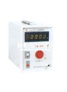 GX-3000復合式多種氣體檢測儀