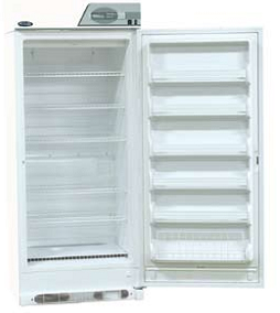 NORLAKE SCIENTIFIC BOD REFRIGERATED INCUBATOR BOD冷凍培養箱