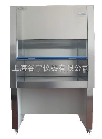 ZJ-TFG-15通風櫥通風柜