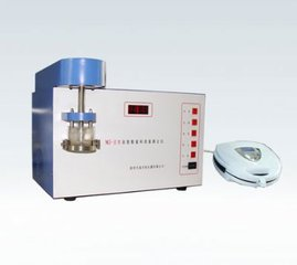 MJ-II單頭面筋測定儀(套)