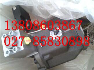 VOP-216潤滑泵