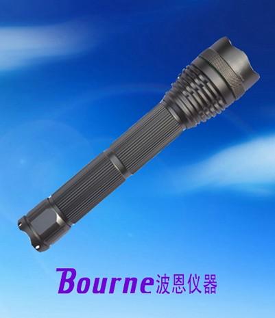 高亮度LED紫外线灯BN-ZD-300K