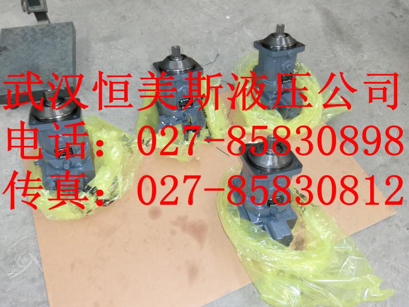 其他信息滤芯型号:TFX-25×80销售热线:13808603867L-F16D-O