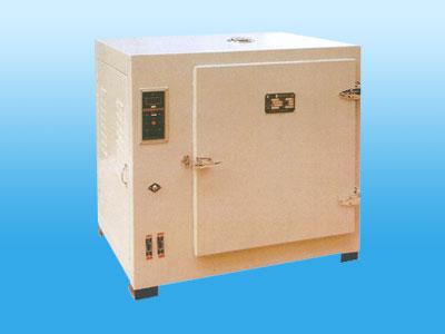 上海荣丰202A-00电热干燥箱