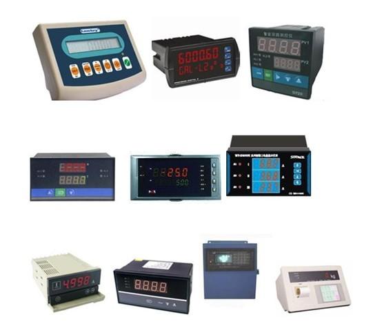 HZQ-Q全温气浴振荡器
