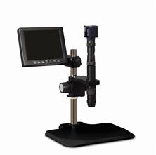 DTX單筒視頻顯微鏡