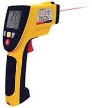 AZ8305电导率温度计盐度计(红外传输RS232)