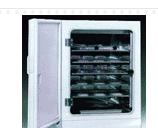 培養箱冷凍培養箱環境箱