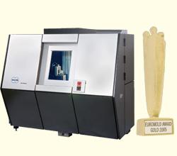 Tomo X射線斷層掃描復合式三坐標測量機