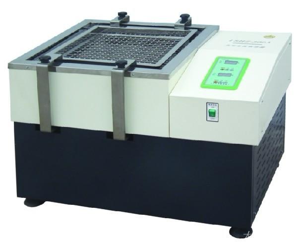 LSHZ-300冷凍水浴振蕩器(江蘇太倉)
