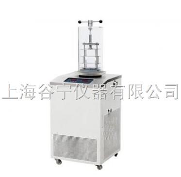 实验型冻干机