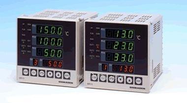 PAC30A-B125S-050A可控硅电力调整器