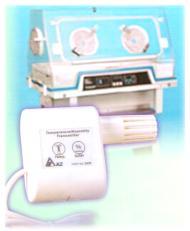 AZ3520溫濕度傳感器