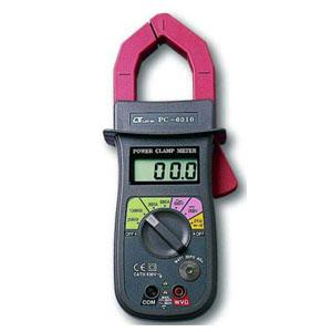 PC-6010鉗型表
