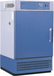 LRH-100CL型低溫培養箱