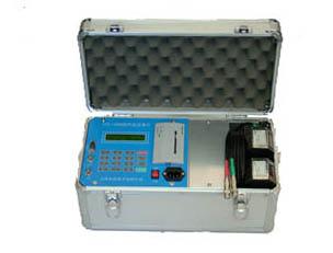 武汉外夹式超声波流量计厂家