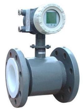 沈陽高精度橢圓齒輪流量計廠家