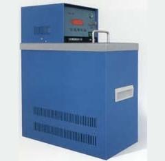 WD-9412A型恒溫循環器