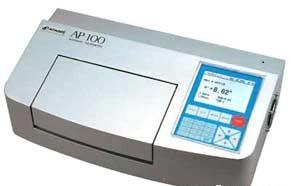AP-100自動旋光儀
