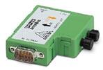 《菲尼克斯》IBS OPTOSUB-MAML-LK-OPC光纤转换器
