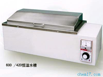 HH-420三用恒溫水箱