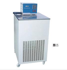 DL-1005型低温冷却液循环泵