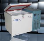 -105℃至-150℃系列超低溫冰箱