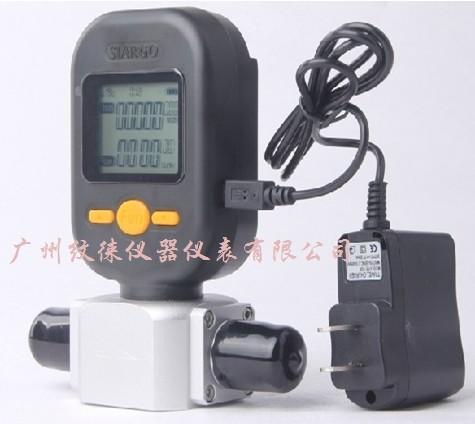 MF5712氣體傳感器