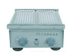 微量振荡器,型号:ZW-A ,实验仪器,国华