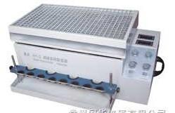 多功能振荡器,型号:HY-3 ,实验仪器,国华