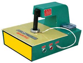 DKQ系列數控軸承加熱器