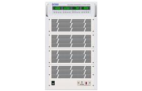 6500A系列高功率可程式交流電源