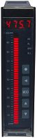 XSTE-F1RT1S1V0數顯儀表