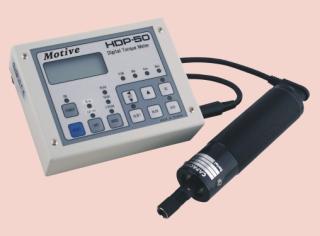 HDP型扭力測試儀