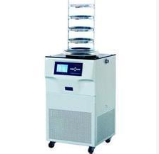 【北京博醫康】中型冷凍干燥機FD-2C凍干機