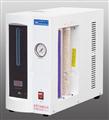 GNL-300型高純氮氣發生器  ,氣體發生器,氮氣發生器