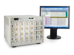 TLA7000系列邏輯分析儀