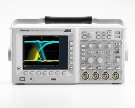 TDS3032C数字示波器