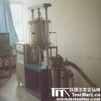RY熱壓燒結爐