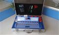 NYW106K農藥殘留速測儀價格   農藥殘留快速檢測儀生產廠家