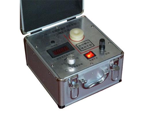 ZPF系列高压验电器临场检测仪