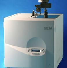 EA3000有機元素分析儀、化學元素分析儀