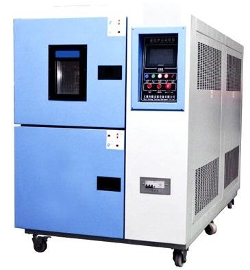 无锡高低温试验箱 无锡冷热冲击试验箱 无锡恒温恒湿试验箱
