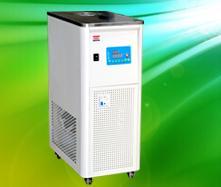 H110-T1 加熱制冷循環機 旋轉蒸發儀反應釜發酵罐搖床量熱儀疲勞試驗機等設備配套使用