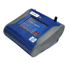 TSI8532手持式粉塵儀