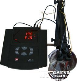 鈉度計 通用型鈉度計